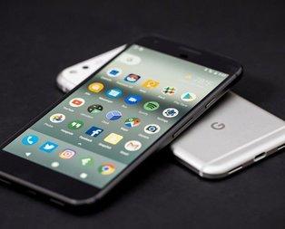 İşte dünyanın en iyi akıllı telefonu