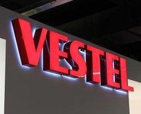Vestel İngiliz markası aldı