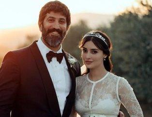 Melike İpek Yalova ve eşi Altuğ Gültan arasında soğuk rüzgarlar esiyor! 2 yıllık evlilikte boşanma krizi!
