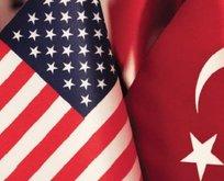 ABD'den flaş Türkiye kararı