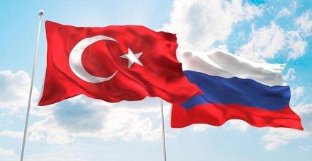 Son dakika: Rusya Savunma Bakanı Sergey Şoygu'dan Ankara'ya kritik ziyaret