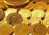 Altın fiyatlarında son dakika gelişmesi! 19 Haziran 22 ayar bilezik gramı, gram, çeyrek, tam altın fiyatı (Video)