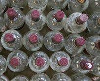 Sahte içki zehirlenmesi: Ölüler var