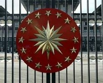 Cumhurbaşkanlığı'ndan Barış Pınarı Harekatı açıklaması!