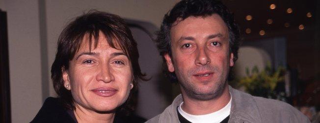 Demet Akbağ'ın eşi Zafer Çika'nın naaşı teslim alındı! Cenazesi yarın