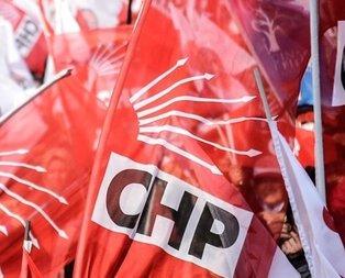 CHP'nin İzmir adayı yarın açıklanıyor