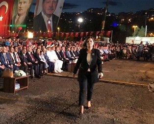 CHP'li Kaplan'a tepki yağıyor: Yüzsüzler