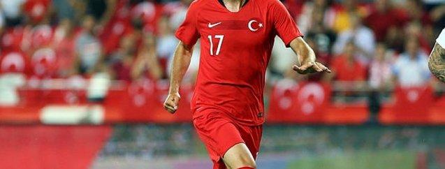 Fenerbahçe'den Galatasaray'a son dakika transfer çalımı