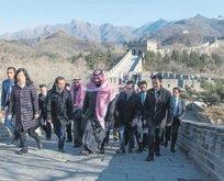 Çin işkencesi