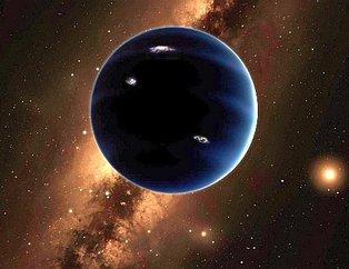 Nibiru kehaneti yeniden türedi, 9. Gezegen ortaya çıktı! NASA gerçekleri saklıyor mu?