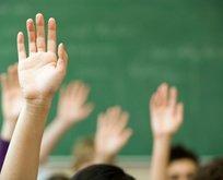 2021-2022 okullar ne zaman açılacak?