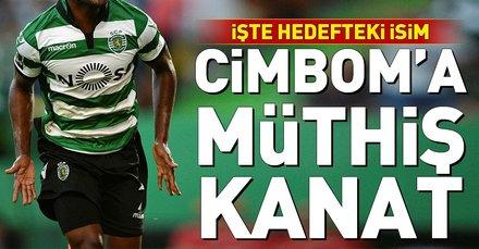 Joel Campbell Aslan oluyor! (20 Haziran Galatasaray transfer gündemi)