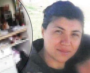 İstanbul'da Emine Bulut cinayeti protesto edildi