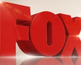 Açık çağrımızdır! Siyonist FOXa ve ABD şirketlerine reklam vermeyi durdurun...