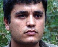 Bölücü terör örgütü PKK'dan şeytani plan!