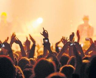 Konserler ne zaman başlayacak? Bu yaz açık hava konserleri yapılacak mı?