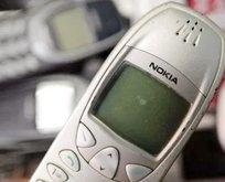 Eski telefonlar kıymete bindi! Atmayın, sökün