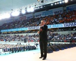 Erdoğanın açıkladığı ek gösterge müjdesi maaşlara nasıl yansıyacak?