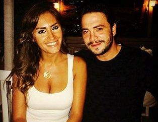 Ahmet Kuralın eski sevgilisi Naz Çekemden Sılaya destek! Naz Çekem kimdir?