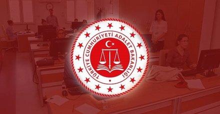 Adalet Bakanlığı başvuruları ne zaman? Adalet Bakanlığı bin 300 hakim savcı alımı başvuru şartları nedir?