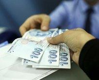 Emeklilik fonlarına el koyulur mu?