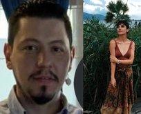 Pınar Gültekin cinayetinde 'pet şişe' detayı