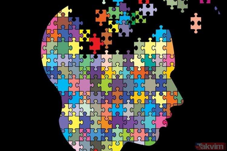 Bu zeka testini dahiler 30 saniyede çözüyor! İşte beyin yakan mantık soruları