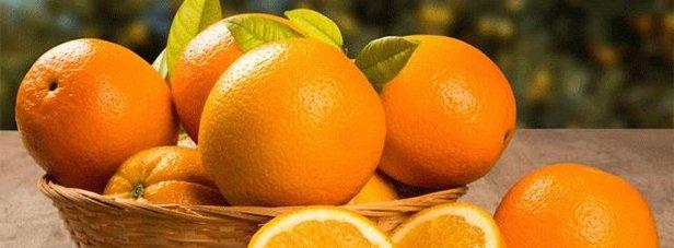 Badem portakal 2017 hoşçakal