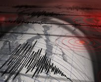 Haitide 5,9 korkutan deprem