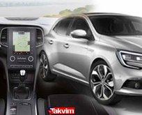 155.000 TL'den başlıyor! Renault 2021 fiyat listesini açıkladı!