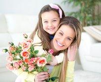 Anneler Günü ne zaman?