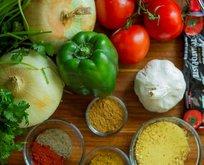 Bu besinlerle kanseri önlemek mümkün