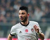 Galatasaray gözünü Tolgay'a çevirdi