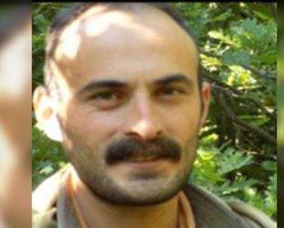PKK'da çöküş hızlandı! Birbirlerini infaz etmeye başladılar
