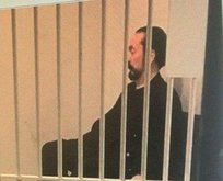Adnan Oktar Edirne F Tipi Cezaevi'nde