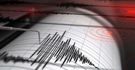 Son dakika... Aydın'da korkutan deprem