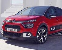 Türkiye'de satılan Fransız araba markaları hangileri?