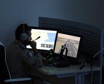 Türkiye'nin Katar'daki en büyük savunma sanayi projesi açıldı