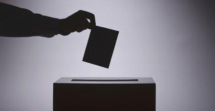 Erken seçim öncesi anketler ne diyor?