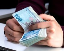 15 Ocak evde bakım maaşı sorgula! Evde bakım maaşı parası yatan iller hangileri?