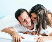 Cinsel hayata kaju desteği