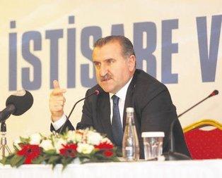 Milli Takımı Türk hoca çalıştırmalı
