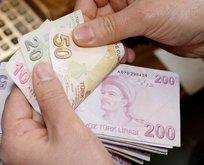 30 bin TL düşük faizli 6 ay geri ödemesiz ihtiyaç kredisi nasıl alınır?
