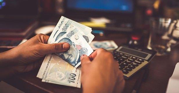 Kaymakam maaşı ne kadar oldu? 2020 Temmuz zammı emekli maaşı kaç TL oldu?