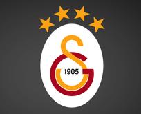 Galatasaray'dan Fenerbahçe'ye tarihi transfer çalımı: Bas Dost