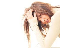 Derine dalma migreni ağrıtma