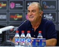 Dünya yıldızı Galatasaray'a 'Evet' dedi! Transferde rota değişti