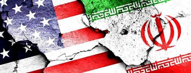 İran ordusu mu yoksa ABD ordusu mu, hangisi daha güçlü? İşte ülkelerin ordu gücü sıralaması