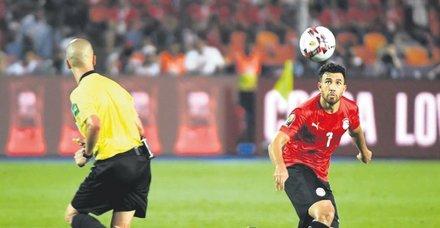 Aston Villa'dan Trezeguet için 9 milyon euro