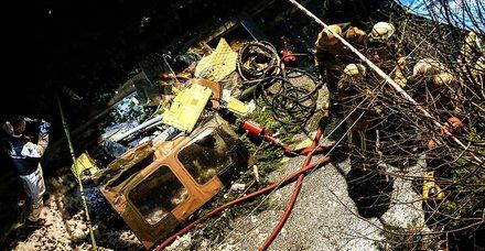 Son dakika: 4 askerin şehit olduğu helikopter kazası sonrası flaş gelişme!